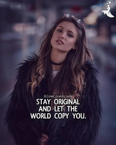 Best Women Sayings, Women Empowerment Quotes, GentleWomen Sayings - Narayan Quotes Positive Attitude Quotes, Attitude Quotes For Girls, Girl Attitude, Quotes For Status, Quotes About Attitude, Attitude Thoughts, Crazy Girl Quotes, Girly Quotes, Cute Girl Quotes