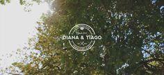 Diana & Tiago | Highlights