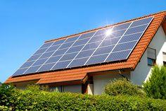 GO: Decreto beneficia energia solar…