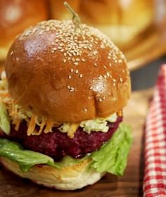 Chilli con carne zpomalého hrnce   Recepty na Prima Fresh Thing 1, Coleslaw, Hamburger, Foodies, Bbq, Fresh, Ethnic Recipes, Pineapple, Asia