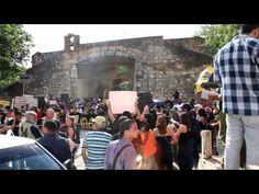 Para Mi Futura Hija 2012 #video   Cachicha.com