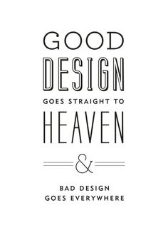 Heaven Art Prints by cambria Typography Quotes, Typography Inspiration, Typography Letters, Graphic Design Typography, Graphic Design Inspiration, Design Ideas, Layout Design, Fashion Inspiration, Interior Design Quotes