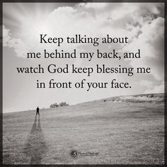 12 Fascinating Talking Behind My Back Quotes Images Thoughts