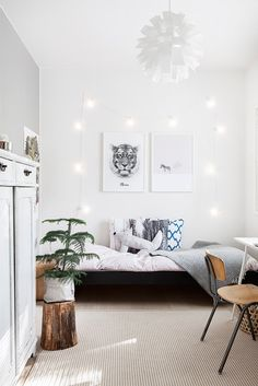 FANCY! Design Blog | NZ Design Blog | Awesome Design, from NZ + The World: Happy Weekend! Here's some Faaaaaancy Spaces for your interior perving pleasure: