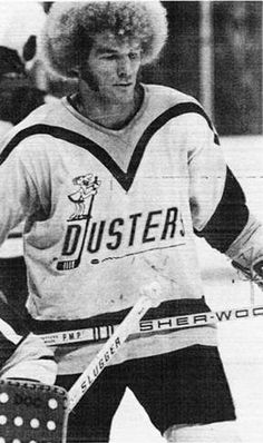 Weinstein: Old Dusters brawl still one for the ages American Hockey League, Dusters, Hockey Players, Ice Hockey, Nhl, Sports, Hockey Stuff, Salads, Heaven
