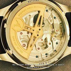 REPOST!!!  #iwckuwait #piaget #panerai #patekphilippe #breguet #behbehani #blaincpain #baselworld2017 #zenith #AP #qeelin #selfridges #hermes #harrods #hublotwatch #vacheronconstantin #vacheronconstantin江诗丹顿 #cartier #chopard #jagerlecoultre #jaguar #luxury #london #langesohne #luxurywatch #richardmille #timepiece #tourbillon #Rolex #richardmille #gp  Photo Credit: Instagram ID @jager1815