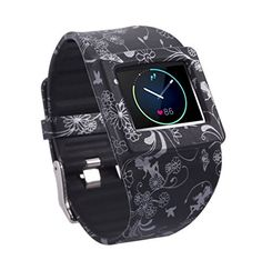 Fitbit Blaze Replacement Band,Silicone Watch Strap Adjustbable Wrist Band for Fitbit Blaze, http://www.amazon.com/dp/B01D35F5KS/ref=cm_sw_r_pi_awdm_PpKexb1DXE560