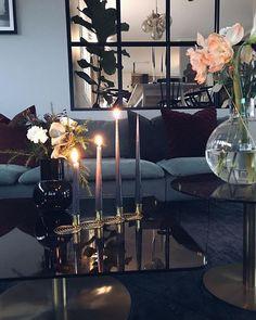 15 ideas for living room decor apartment ikea interior design Decor, Living Room Inspiration, Living Room Decor Apartment, Ikea Interior, Interior Design, House Interior, Room Decor, Apartment Decor, Home Deco