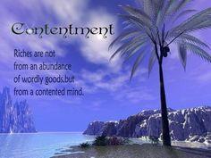 A Dash of Contentment www.dashinthemiddle.com