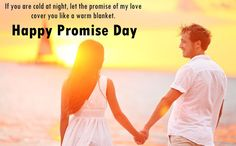 Happy Valentine Day 2018 Quotes,Ideas,Wallpaper,Images,Wishes: Fifth Day of Valentine Promise Day Wishes Messages sms Greeting Promise Day Messages, Promise Day Shayari, Promise Quotes, Happy Promise Day Image, Promise Day Images, Valentine Day Week List, Happy Valentines Day, Valentine Messages, Wishes Messages