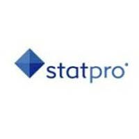 Significant 3 year contract win for StatPro Group PLC (SOG) pleases Justin Wheatley CEO - http://www.directorstalk.com/significant-3-year-contract-win-statpro-group-plc-sog-pleases-justin-wheatley-ceo/ - #SOG