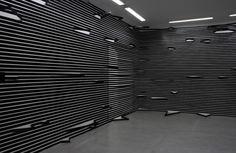 Katrina Tan installation