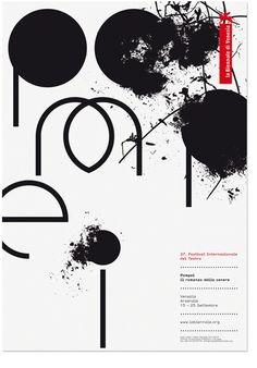 Venice Biennale – Pompei: non-format.com