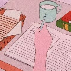 Find and save your favorite anime, manga and kawaii scenes. Aesthetic Images, Retro Aesthetic, Aesthetic Anime, Aesthetic Wallpapers, Old Anime, Anime Art, Anime Scenery, Pink Wallpaper, Wallpaper Ideas