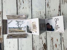 Mini Album Box-6