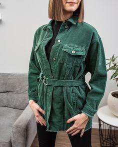 Katana  Ascella.pl wiosna 2020 moda damska fashion nowa kolekcja Basic Katana, Shirt Dress, Shirts, Dresses, Fashion, Vestidos, Moda, Shirtdress, Fashion Styles