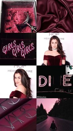 Fifth Harmony Members, Cute Emoji Wallpaper, Fifth Harmony Camren, Camila And Lauren, Celebs, Celebrities, Me As A Girlfriend, Green Eyes, The Magicians