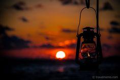 Gili Lankanfushi - Barefoot paradise in the Maldives Gili Lankanfushi, 5 Star Resorts, Maldives, Barefoot, Paradise, Asia, Sunset, The Maldives, Sunsets