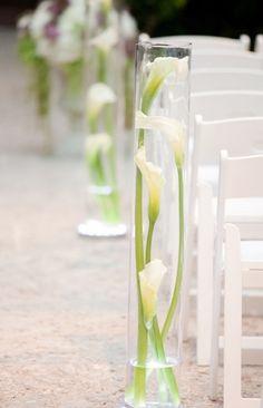 lace, romantic , glamorous , decor, flowers, beach, destination, wedding, white, Miami, Florida