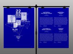 TwoPoints – Helsinki Design Lab identity system