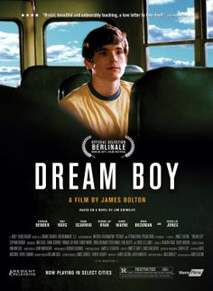 """Dream Boy"", (2013)."