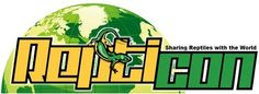 Repticon Reptile & Exotic Animal Show Fort Lauderdale, FL #Kids #Events