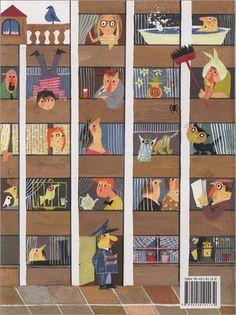 bol.com   Pluk van de Petteflet, Annie M.G. Schmidt   Boeken
