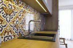 House, Home Decor, Ideas, Decoration Home, Home, Room Decor, Home Interior Design, Thoughts, Homes