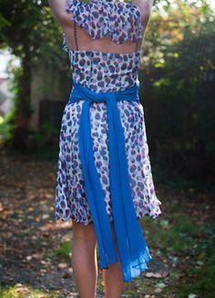 High Low, Two Piece Skirt Set, Summer Dresses, Skirts, Design, Fashion, Classic Dresses, Woman Clothing, Fashion Women
