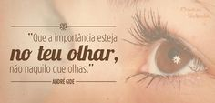 #frase #tododia #bemestar