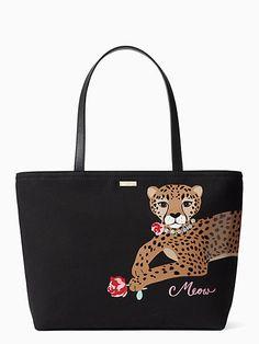 run wild lounging cheetah francis by kate spade new york