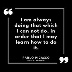 Pablo Picasso Quotes, Pablo Picasso Drawings, Picasso Art, Picasso Paintings, Christine Caine, Isagenix, Agatha Christie, Me Quotes, Qoutes