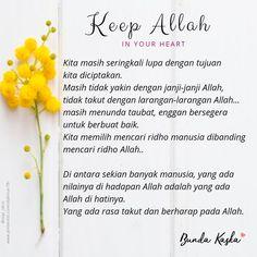 Faith Quotes, Words Quotes, Qoutes, Life Quotes, Reminder Quotes, Self Reminder, Muslim Quotes, Islamic Quotes, My True Love