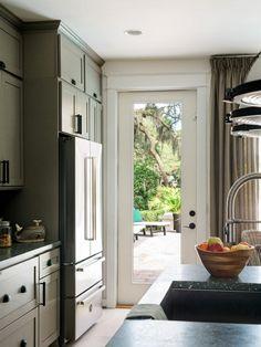 20 Best Hgtv Dream Home 2017 Images Jardins Extérieurs Ma Maison