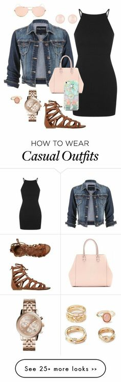 Find More at => http://feedproxy.google.com/~r/amazingoutfits/~3/qv83ubDEiaM/AmazingOutfits.page