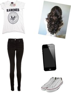 """""""Harry Inspired Outfit"""" by mcp1112 ❤ liked on Polyvore"""