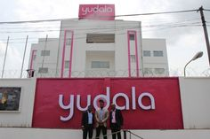 Yudala Sets To Launch Online Shopping And Retail Stores In Nigeria - http://www.77evenbusiness.com/yudala-sets-to-launch-online-shopping-and-retail-stores-in-nigeria/