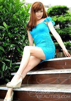 donne bellissime immagini: Jing da Changsha, donna asiatica pic gratis