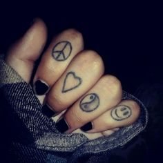 Some ideas I'm tossing around for my next tattoo. LOVE THIS. #plur #plurvibes