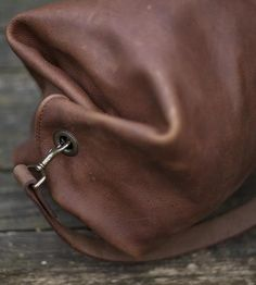 Leather-duffle-bag-go-forth-1424465905
