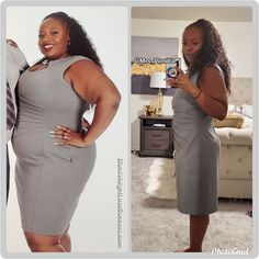 Weight Loss Challenge, Weight Loss Meal Plan, Weight Loss Transformation, Weight Loss Program, Weight Loss Tips, Key To Losing Weight, Want To Lose Weight, Lose Thigh Fat, Adele Weight