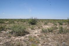 10 Acre of Vacant Land for Sale in Texas, Reeves County - Land Century