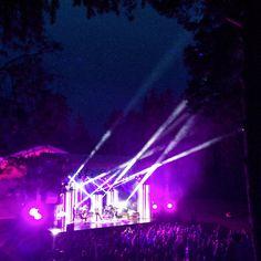 Meet Mooncake New Symphonic Music Orchestra. #music #musicfestival #estonianmusicfestivals #intsikurmufestival #intsikurmu2016 #mooncakenewsymphonicorchestra #symphonicmagic #tallinnstreetstyle #TSS