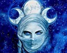 Are You A Blue Ray? You've Heard Of Indigo And Crystal Children, But What About The Ones Who Came Before Them? Indigo Children, Spirited Art, Star Children, Guardian Angels, Wiccan, Magick, Witchcraft, Ancient Aliens, Divine Feminine