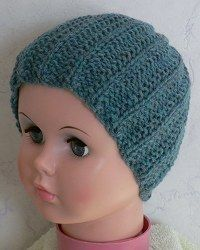 boys or girls cute cap