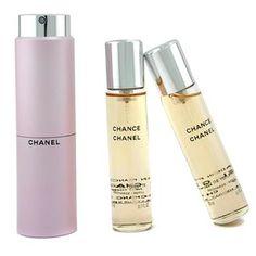 Chance Chanel (refill)