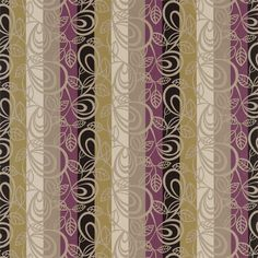 Be wowed by our fusions of colours and catwalk-inspired fabrics from Harlequin at Style Library. Browse our fabrics to create a fashion statement in your home. Kit Digital, Digital Papers, Harlequin Fabrics, Elephant Room, Stunning Wallpapers, Purple Backgrounds, Modern Fabric, Fabric Wallpaper, Outdoor Fabric