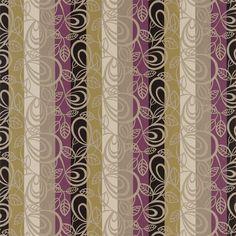 Products | Harlequin - Designer Fabrics and Wallpapers | Amalfi (HDC08607) | Arkona Fabrics