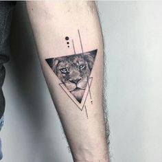 @evakrbdk #tattoo #ink #tattoos #inked #art #tattooartist #tattooed #girlswithtattoos #tattooart #tattoolife #tattooflash #bodyart #instatattoo #tattoodesign #inkedup #drawing #tattoogirl #tattooedgirls #inkedgirl #lion #draw #tattooing #design #instainkedgram