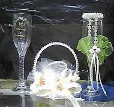 Resultado de imagen para copas decoradas